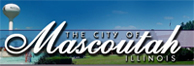 Visit the City of Mascoutah IL Website
